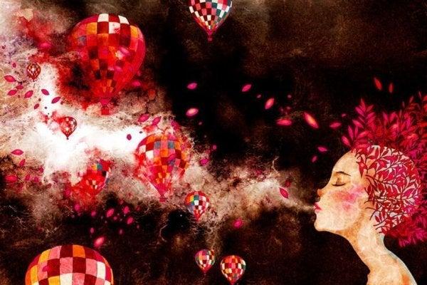 다니엘 골먼과 감성 지능에 관한 그의 이론