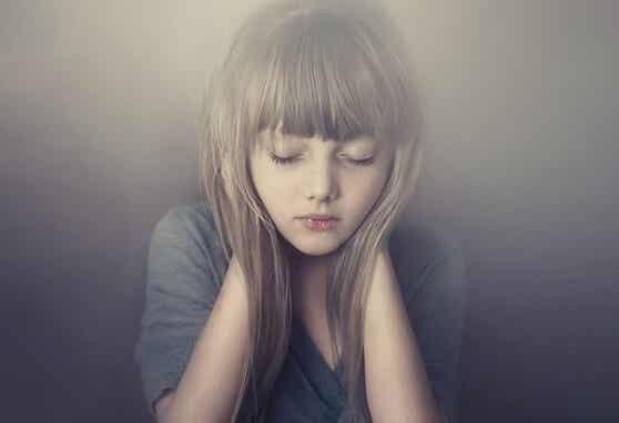 두뇌의 회복을 위해 필요한 침묵의 순간