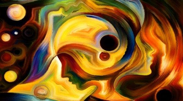 정신에 대한 18가지 흥미로운 사실들