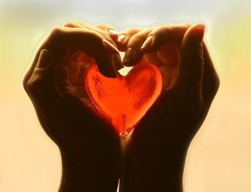 사랑은 기싸움이 아닌 이해를 위한 노력