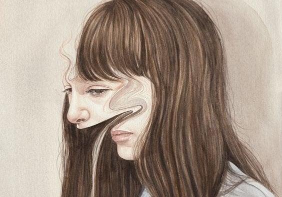 머리가 복잡할 때 나타나는 7가지 징후