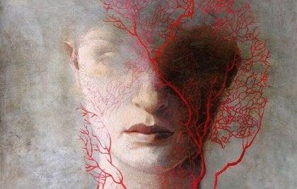빨간머리여인