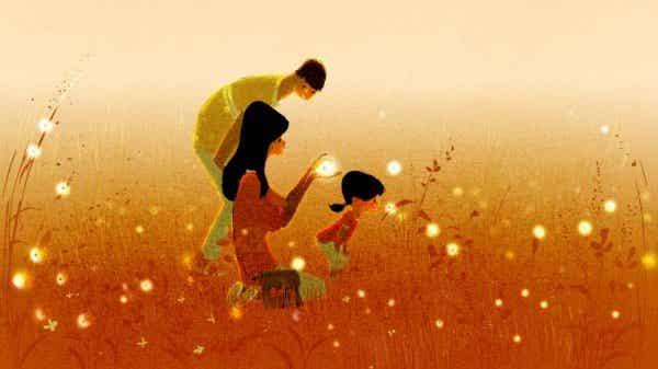 가족 관계에서는 존중과 공감이 필요하다