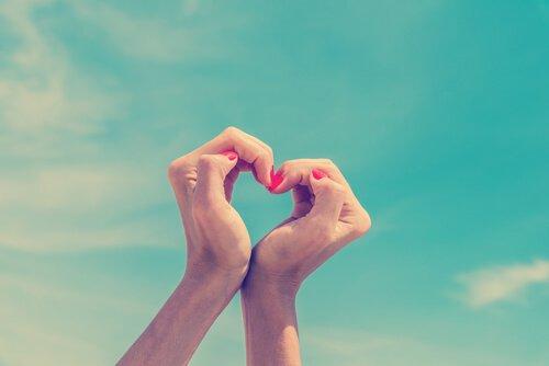 자존감을 높이는 3가지 습관