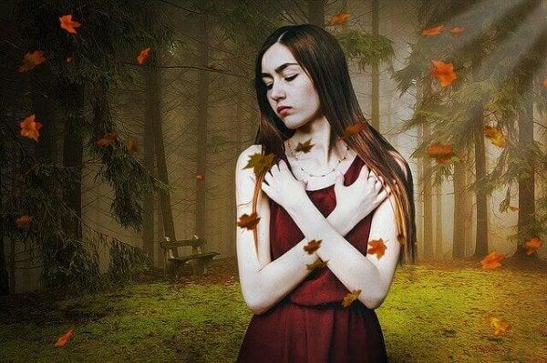 불안정함은 모든 해로운 관계의 뿌리이다