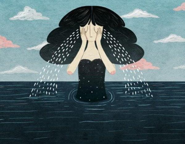 사별의 슬픔을 극복하기 위한 11가지 질문들
