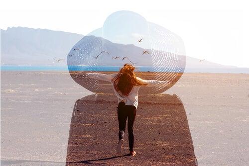 상상은 그만두고 현실을 체험하라: 게슈탈트 심리 치료법