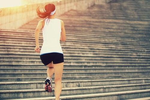비운동선수도 스포츠 심리학에 관심을 가져야 하는 이유