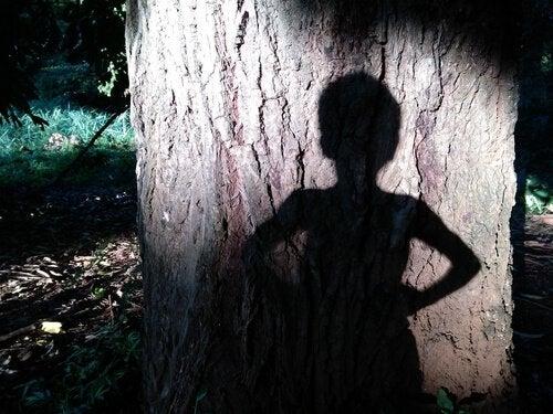 피터팬 증후군: 절대 성장하지 않는 사람들