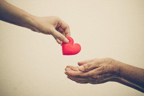 친절함의 이점: 친절로 얻는 수많은 이점
