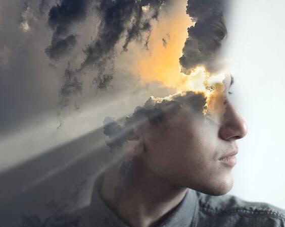 구름 소년