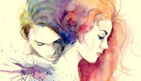 사랑의 기술: 에리히 프롬이 말하는 사랑의 예술