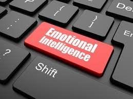 감성 지능