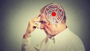 시계 테스트: 알츠하이머 조기 진단에 어떻게 도움이 되는가