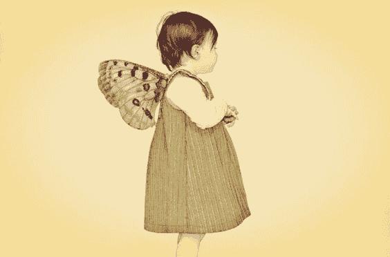 아동 심리학을 위한 7권의 책