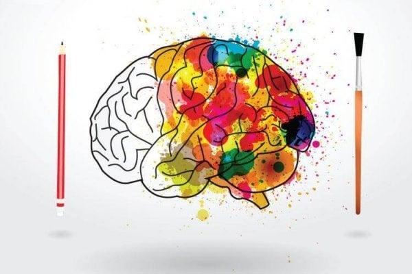 색깔의 심리학