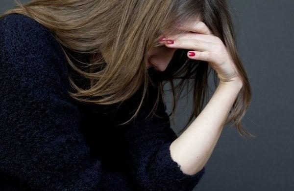 감정적 책임을 배양하여 유독성을 막아내자