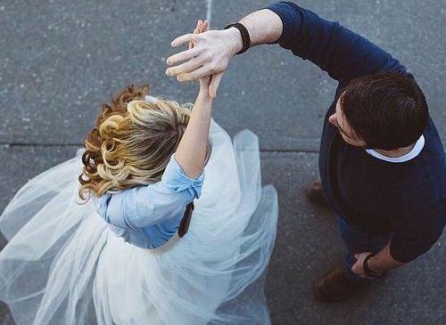 춤이 가져다 주는 5가지 심리학적 혜택