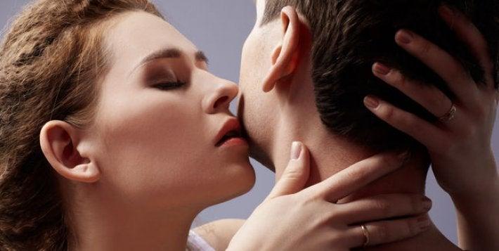 지그문트 프로이트: 리비도는 단순한 성욕 이상이다