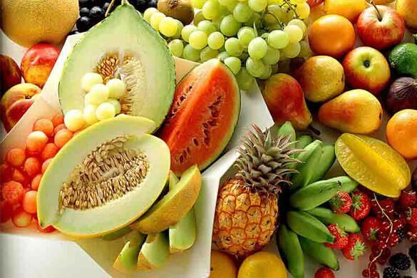 건강한 뇌를 위한 7가지 비타민