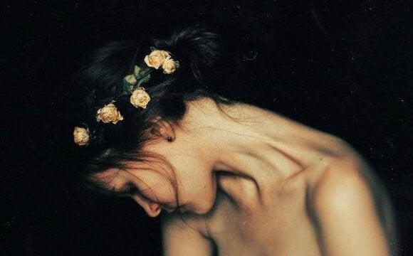 회피성 성격장애: 상처입지 않기 위해 숨는 사람들