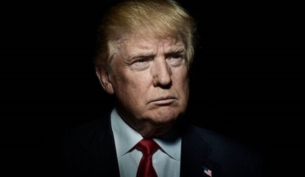 심리학자들이 말하는 도널드 트럼프의 성격