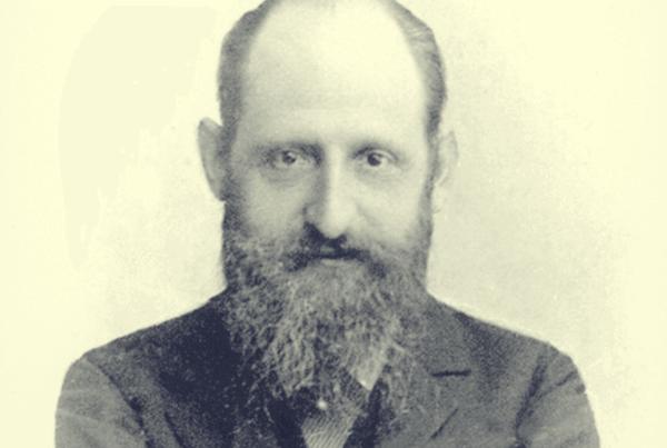 조셉 브루어