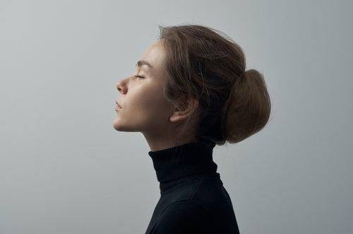 아주 높은 지능과 우울증: 이상한 관계