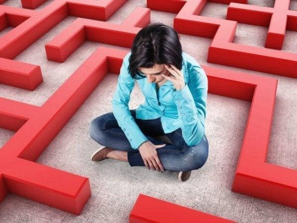 아드레날린은 활동과 행동을 위한 호르몬