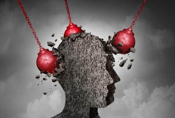 우울증을 치료하는 방법에 대한 3가지 오해