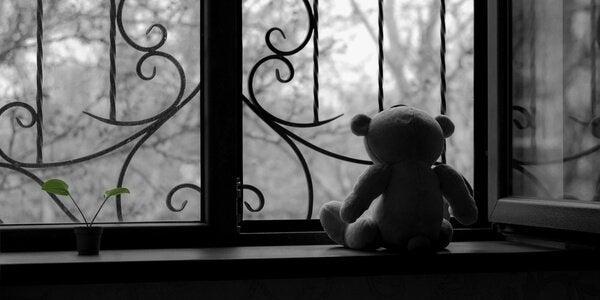 병리적 슬픔을 어떻게 치료하는가: 안녕을 고하는 방법
