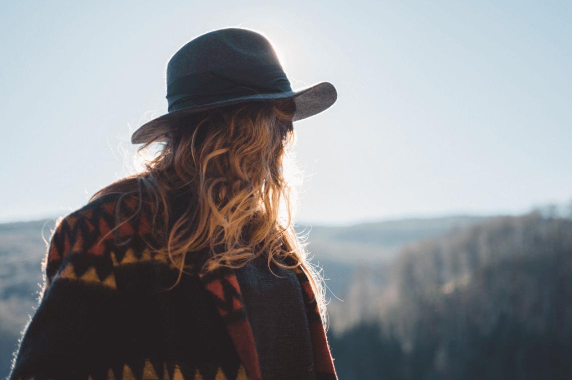 삶을 바꿀 수 있는 6가지 표현