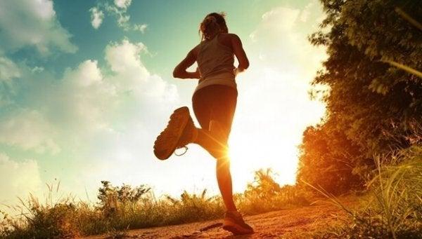 신체 활동이 가져오는 5가지 심리적 이점