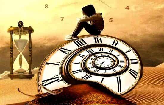 시간 낭비를 막기 위한 7가지 방법