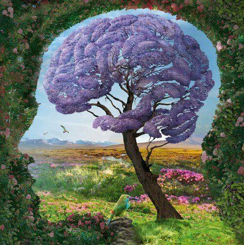 대뇌 변연계: 무엇이고 어떻게 작동하는가?