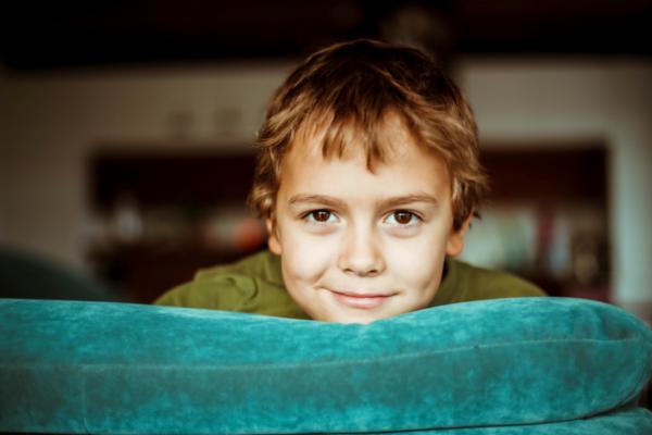 양육을 위한 3가지 행동 기법: 강화, 처벌, 소거