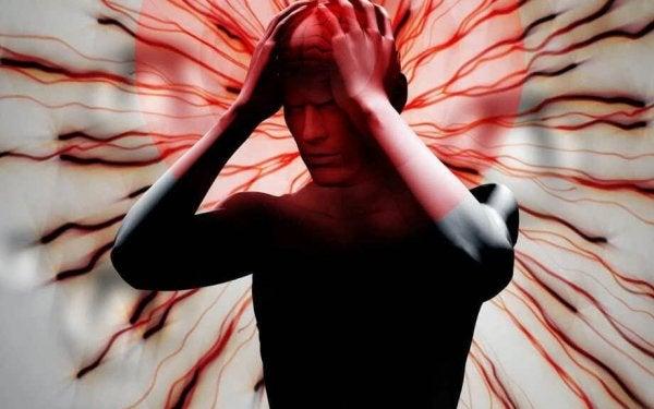 만성 통증에 시달리는 사람을 도와주는 방법