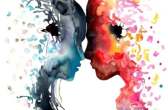사랑의 사각지대 찾는 방법: 가려진 맹점을 찾아라
