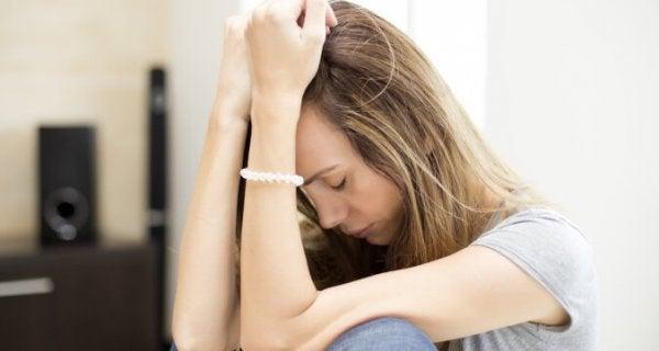 만성 피로: 증상, 원인, 해결책