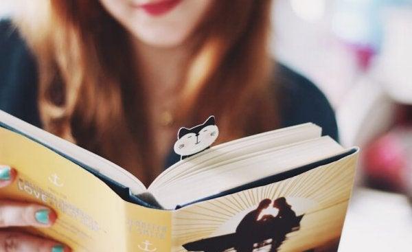 독서와 뇌: 책을 읽는 것이 뇌에 어떤 영향을 미칠까?