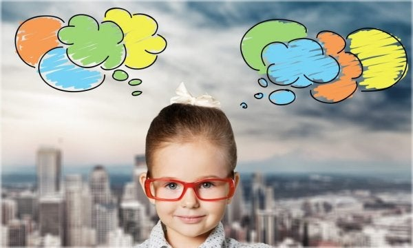 피아제의 학습 이론: 현대적 교육에 대한 피아제의 기여
