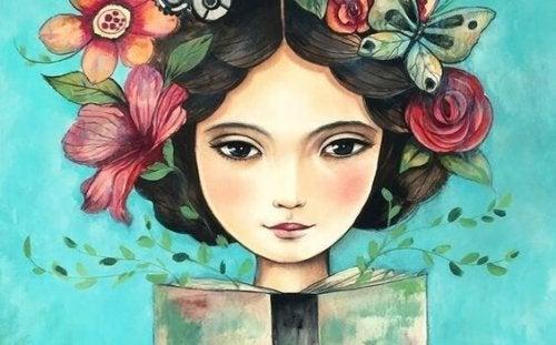 일상 속 슬픔을 달래줄 7가지 명언