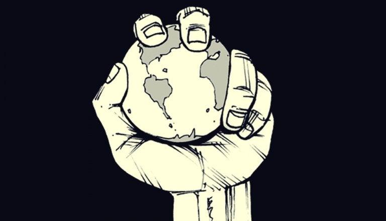 미셸 푸코의 인상적인 5가지 명언