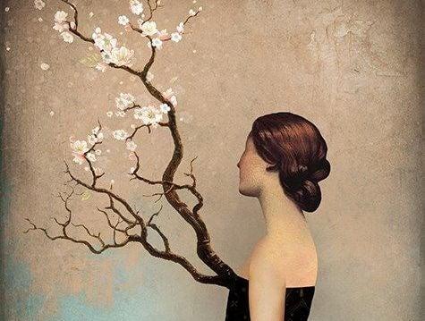 과거로부터 배움: 스스로를 과거로부터 구하고 싶은 적이 있는가?