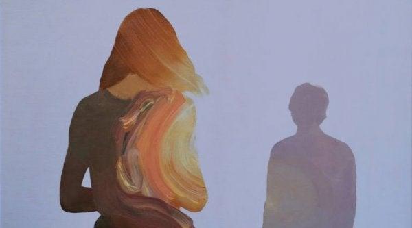 상처받은 마음이 우리를 속이는 5가지 방법