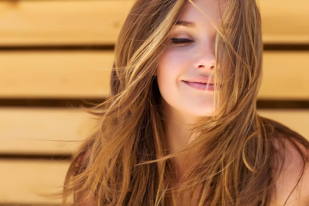 긍정적인 생각을 위한 5가지 방법