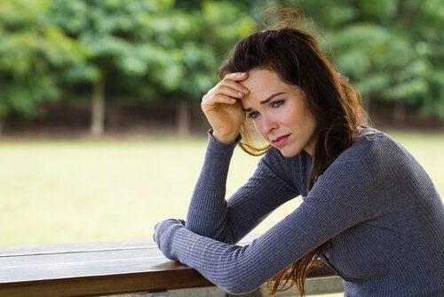인정받고자 하는 욕구를 배반하는 5가지 태도