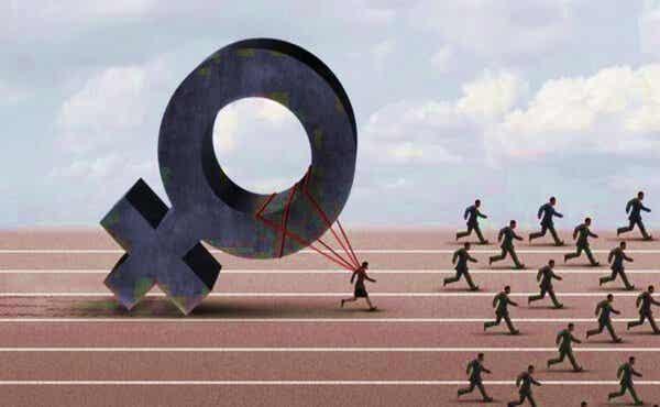 성차별주의의 7가지 보이지 않는 형태