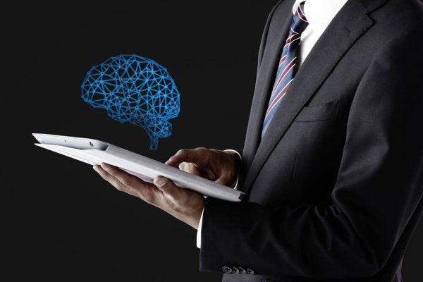 신경 과학: 정신이 작동하는 방식을 이해하는 방법