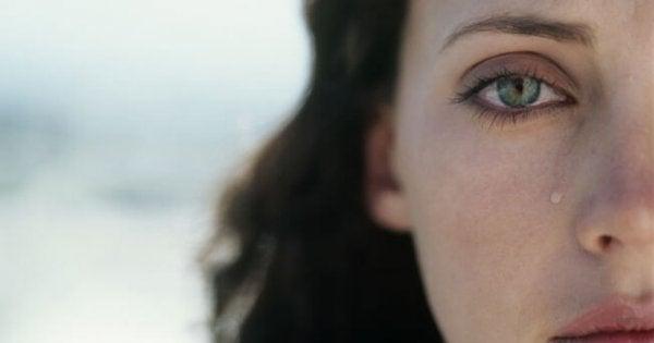 고통스러운 경험을 통해 배울 수 있는 것은?